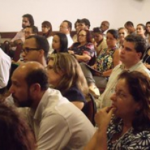 "Workshop Desafios e Oportunidades: Centro Histórico de São Luis (6-9) • <a style=""font-size:0.8em;"" href=""http://www.flickr.com/photos/127659882@N07/15250199592/"" target=""_blank"">View on Flickr</a>"