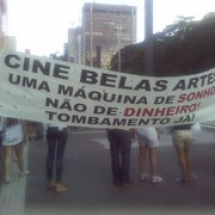 "Cine Belas Artes (4-14) • <a style=""font-size:0.8em;"" href=""http://www.flickr.com/photos/127659882@N07/15063889040/"" target=""_blank"">View on Flickr</a>"