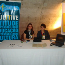 "Encontro Paulista de Museus (3-5) • <a style=""font-size:0.8em;"" href=""http://www.flickr.com/photos/127659882@N07/15227579726/"" target=""_blank"">View on Flickr</a>"