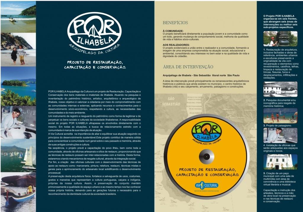 POR-ILHABELA-Folder-miolo1-1024x717