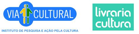 barra de logos - utopia