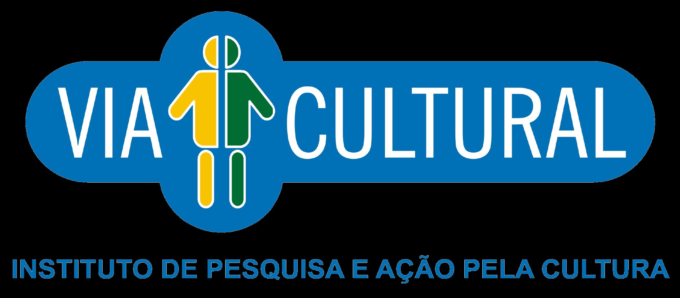 Instituto VIA CULTURAL